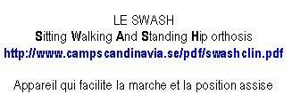 swash2.jpg